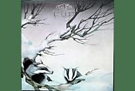 Badger - One Live Badger [CD]