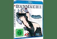 DanMachi - Vol. 3 [DVD]