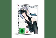 DanMachi - Vol. 3 [Blu-ray]