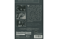 Wege im Zwielicht - Magic Picture Klassiker [DVD]