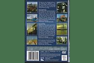 Ostsee - Meer der Hanse [DVD]