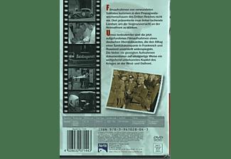 Als Arzt im Fronteinsatz DVD
