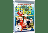 Gilligans Insel [DVD]
