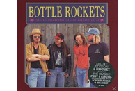 Bottle Rockets - Bottle Rockets/Brooklyn Side [CD]