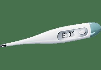 SANITAS 791.36 SFT 01 Fieberthermometer (Messart: axillar, oral, rektal)