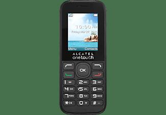 pixelboxx-mss-70430245