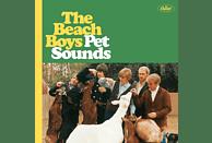 The Beach Boys - Pet Sounds (50th Anniversary 2-Cd Dlx Edt) [CD]