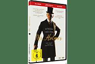 Mr. Holmes [DVD]