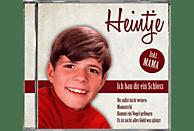 Heintje - Ich Bau Dir Ein Schloß-Heintje's Größte Erfolge [CD]