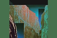Contact - Zero Moment [CD]