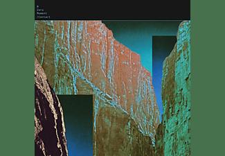 pixelboxx-mss-70433056
