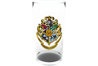 GB EYE Harry Potter Glas Wappen  Merchandise, Transparent