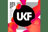 VARIOUS - Ukf Bass House (2cd+Mp3) [CD + Download]