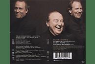 "Beaux Arts Trio - Klaviertrio 1/K.Trio 4 ""Dumky"" [CD]"