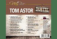 Tom Astor - My Star (Duette) [CD]