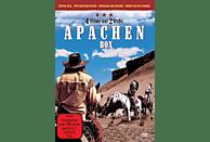 Apachenbox [DVD]