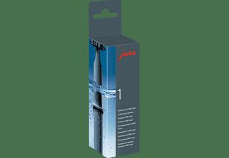 JURA 72183 CLARIS Smart Filterverlängerung Grau