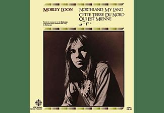 Morley Loon - Northland,My Land  - (Vinyl)