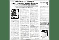 Duke Ellington & His Orchestra - SUCH SWEET THUNDER [Vinyl]