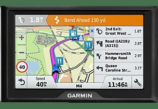 GARMIN DRIVE 40 CE PKW Zentraleuropa