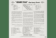 Stan Levey - GRAND STAN [Vinyl]