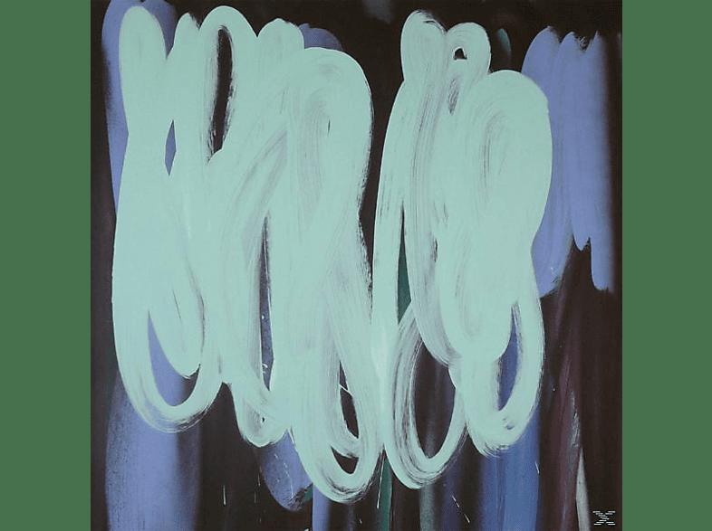 Fp-oner - 6 (2LP) [Vinyl]