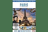 PARIS [DVD]