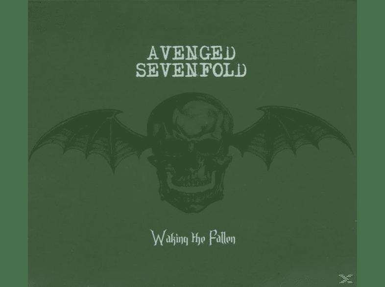 Avenged Sevenfold - Waking The Fallen [Vinyl]