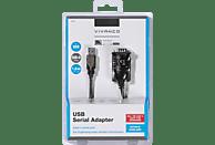 VIVANCO 36667 USB Adapter