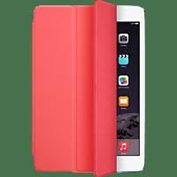 APPLE MGNN2ZM/A Tablethülle, Pink