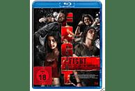 Fight - City of Darkness [Blu-ray]