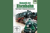 Modell + Original Und Nostalgieszenen Auf [DVD]