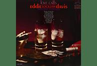 """Eddie """"lockjaw"""" Davis - LOVE CALLS [Vinyl]"""