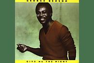 George Benson - GIVE ME THE NIGHT [Vinyl]