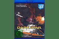 Dark Star [3D Blu-ray]
