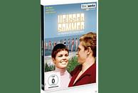 Heißer Sommer [DVD]