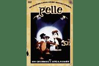 Pelle - Ein kleiner Kater macht grossen Wirbel [DVD]