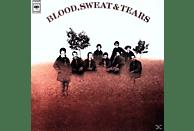 Blood, Sweat & Tears - BLOOD SWEAT & TEARS [Vinyl]