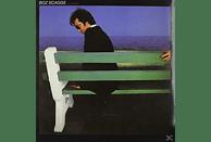 Boz Scaggs - Silk Degrees [Vinyl]