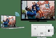 MICROSOFT Wireless Display Adapter, Schwarz