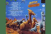 Scotch - Evolution (Deluxe Edition) [CD]