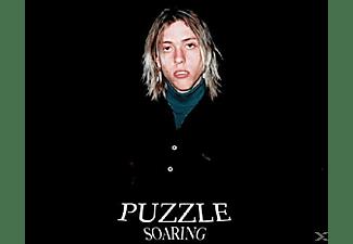 Puzzle - Soaring  - (CD)