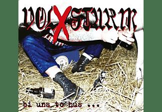 pixelboxx-mss-70454612