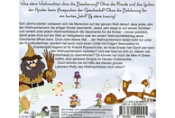 Kim Jens Witzenleiter,Tommi Piper,Günter Zapf - Mig2-Men In Red - (CD)