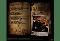 Hirnspalt / Armer Irrer - Das Buch der Toten [CD]