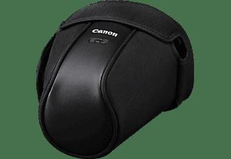 CANON EH27-L Kameratasche, Schwarz