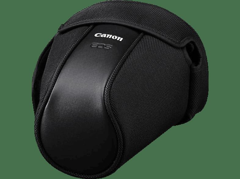 CANON EH27-L Kameratasche , Schwarz