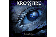 Krossfire - Shades Of Darkness [CD]