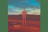 William Tyler - Modern Country [LP + Download]