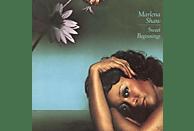 Marlena Shaw - Sweet Beginnings [Vinyl]